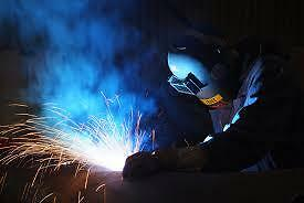 SS Stainless - Sheet Metal Fabrication - Welding - Machine Servicing - Ringwood