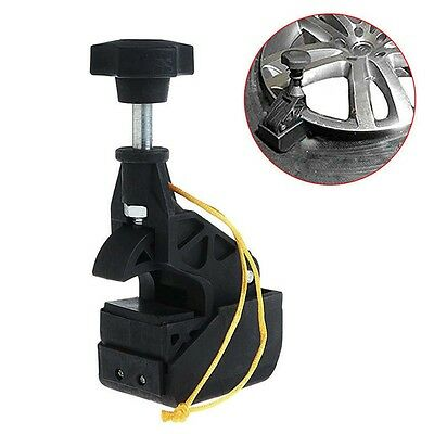 Car SUV Tyre Changer Nylon Tyre Bead Breaker Wheels Tyres Parts Tool Rim Clamp