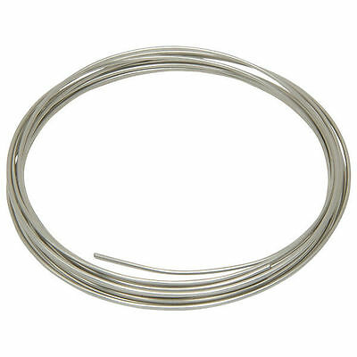 22SWG Nichrome Resistance Wire (1M) Heating Element