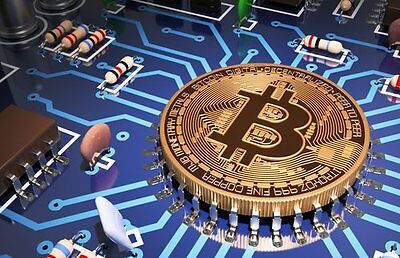 BTC, Dogecoin and Litecoin Exchange Website Business For Sale Includes Chinese