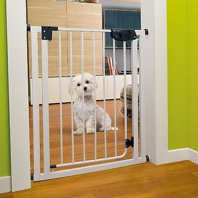 Cancelletto per cani Dog Gate