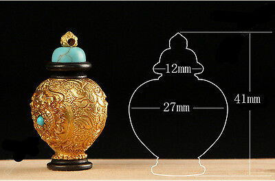 C85 Brass Elegance Cremation Memorial Keepsake Ashes ash Urn Funeral