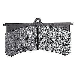 WILWOOD PolyMatrix A Brake Pads Grand National lll Set of 4 P/N 15A-5736K