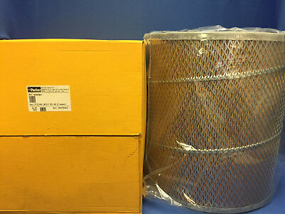 LOT of 2x  Parker Hannifin FC2040.N015.BS (939384) HD Element Hydraulic Filter