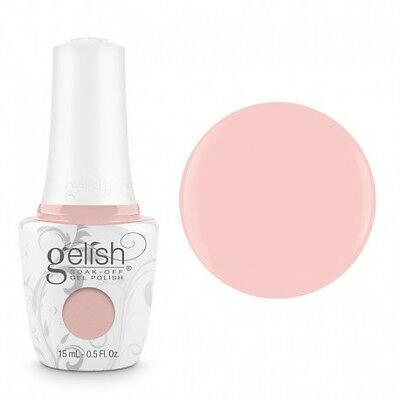 GELISH 210701 - All About The Pout