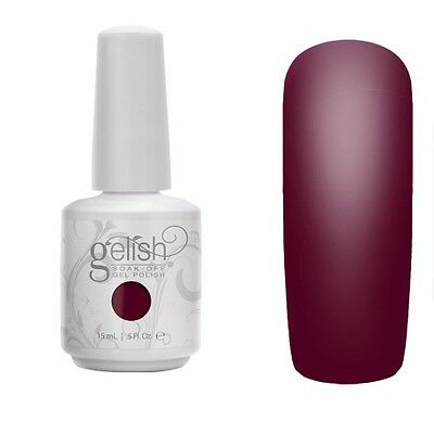 GELISH 71400 - Looking For A Wingman