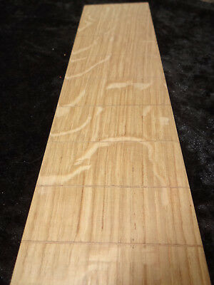 lap steel guitar fingerboard