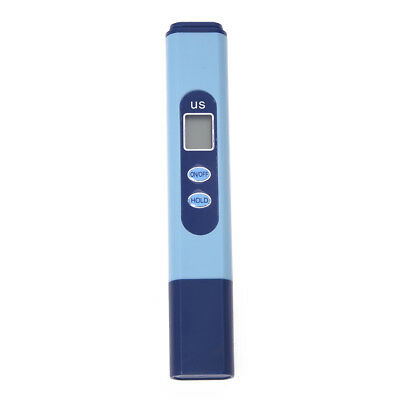 conductivity meter conductivity TESTER for AQUARIUM WATER P5Z3