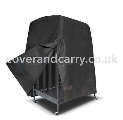 Luxury Bird Cage Cover. Varying Sizes produced in top quality cotton