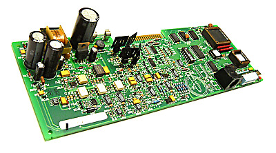 New Invensys Mz2A-101-0-1-1 Controller Pc Board