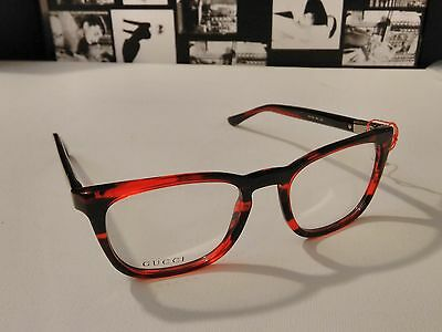 Gucci GG1020 9P6 red  52-20 140