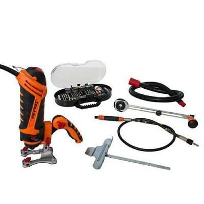 The Renovator Twist-A-Saw Standard Kit UK SELLER 100% ORIGINAL  UK Seller