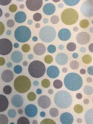 25752 J FABRIC Quilting Treasures ~ SHEEPS /& PEEPS ~ by Studio 8 by the 1//2 yd