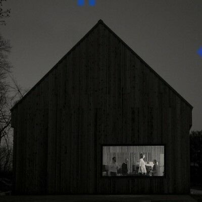 The National - Sleep Well Beast [New CD]