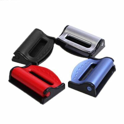 Quality Car Seat Belt Safety Extender Buckle Universal Safety Belt Buckle AU