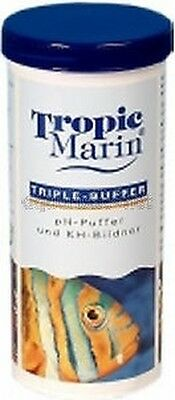 TROPIC MARIN triple-buffer 250 g