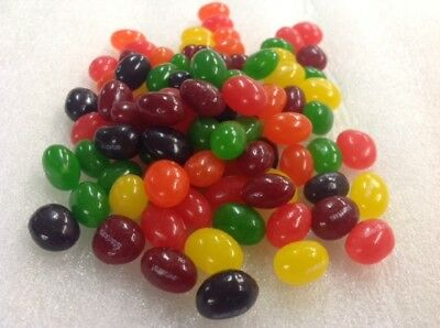Starburst Jelly Beans starburst candy 2 pounds