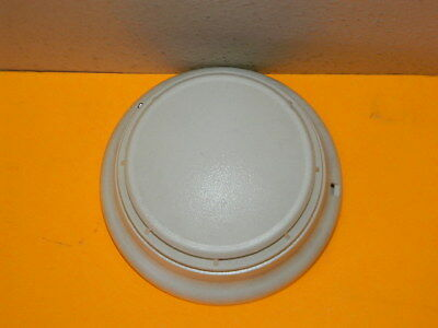 Simplex 4098-9714 Photoelectric Smoke Detector W/ Base 4098-9792 (100+ Avail)