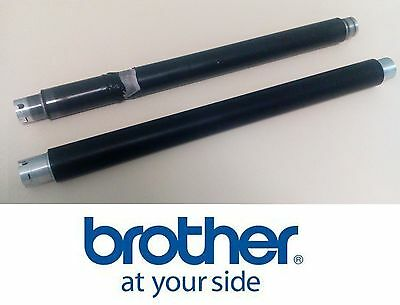 Brother MFC-L9550CDW MFC-L8850CDW Upper Fuser Roller Fix Wrinkling Emboss TN346