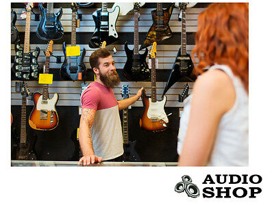 AudioShop.com.au Domain Name for sale - Audio Shop