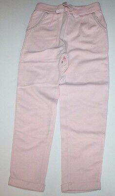 Mud Pie E8 Baby Girl Glitter French Terry Denim Jeggings 1212002 Choose Size
