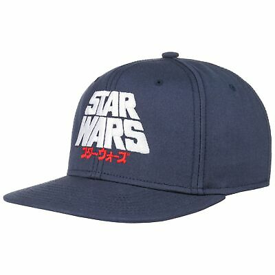 dedicated Star Wars Nippon Snapback Cap Men Caps baseball cap base snapback