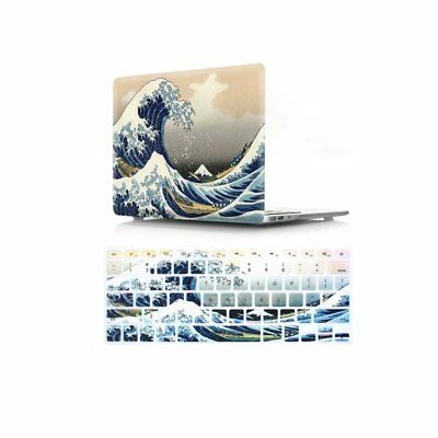 "Macbook Sticker Decal keyboard Skin Cover for Apple Macbook Air 13"" Pro 13''15"""