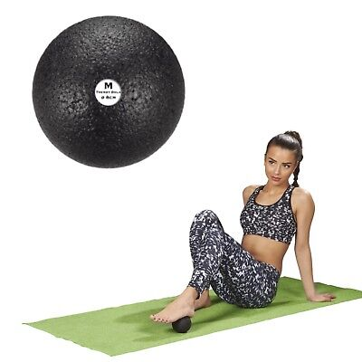 Trendy Bola Faszien-Kugel Set Faszienball Faszienkugel Massageball S+M