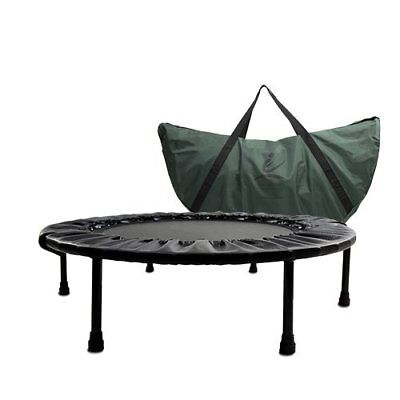 Half Fold CELLERCISER® Kit Rebounder