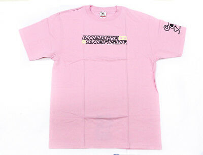 0078 Feed Lures T-Shirt Jungle Short Sleeve Size XL Angelsport