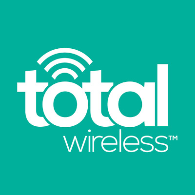 Total Wireless - Data 3 GB Refill -  Online Only - TODAY QUICKLY