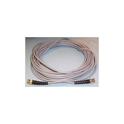 GA85109 BN110 10M Bnc To Bnc Thin Ethernet Lead
