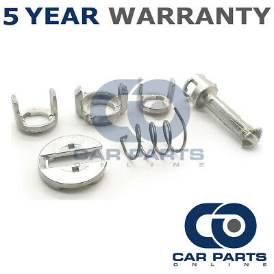 Front Left or Right Door Handle Lock Repair Kit 40mm For BMW X3 E83 X5 E53
