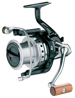 Daiwa Tournament ISO 5000 QD