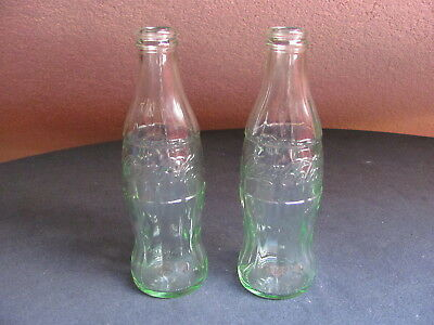 coca cola flasche 1 liter alt rarit t eur 5 00. Black Bedroom Furniture Sets. Home Design Ideas