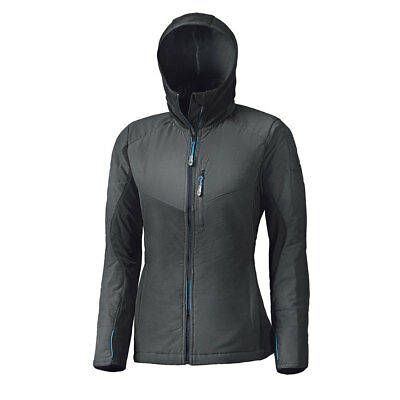 Held Clip-In Thermo Black Moto Ladies Waterproof Base Layer Jacket All Sizes