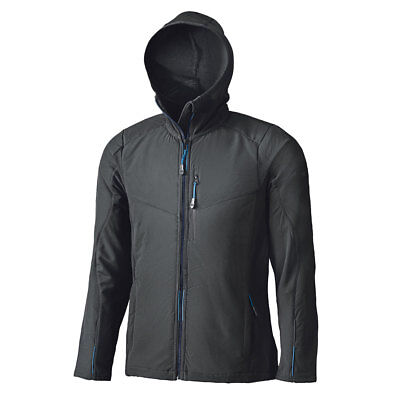 Held Clip-In Thermo Black Motorcycle Waterproof Base Layer Jacket All Sizes