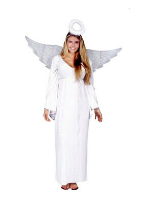 RG Costumes 18103 Classic Angel (Standard;One Size)