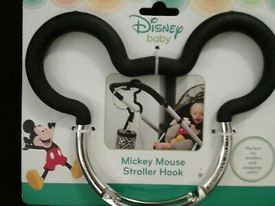 disney mickey mom hook
