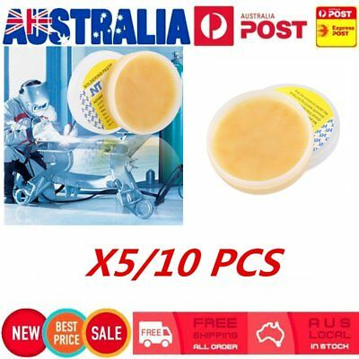 1PC 50g Rosin Soldering Flux Paste Solder Welding Grease Cream for Phone LOT AU