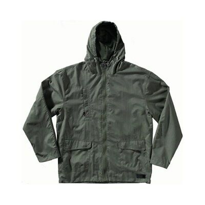 eS Men's Es-Point Military Jacket