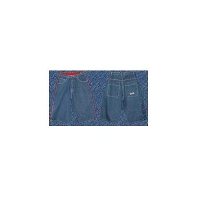 Bernys Childrens Half Pipe Shorts - Various Colours