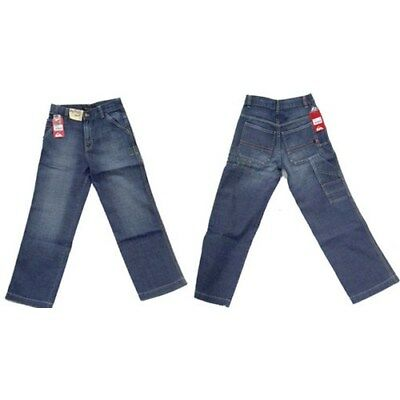 Quiksilver Darney Youth Jeans - Various Colours