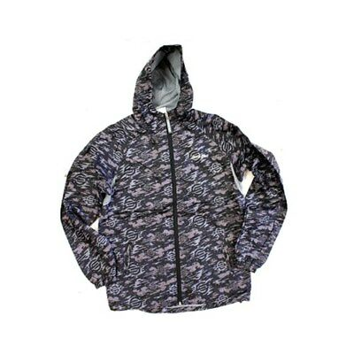 Santa Cruz Men's Defector Jacket