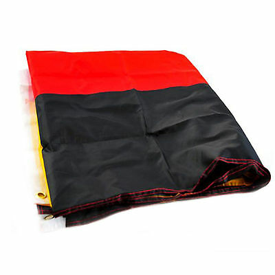 Flag GERMANY Flags with eyelets New 90x150CM