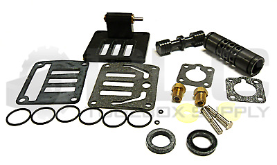 New Sandpiper 476.247.000 Pump Repair Kit