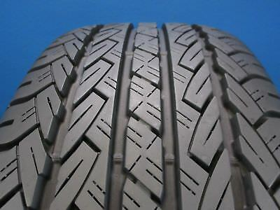Firestone Affinity Touring >> One Used Firestone Affinity Touring 235 65 16 10 11 32 Tread 1151b