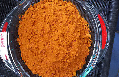 Trinidad Scorpion Butch T Chilli Powder - Nuclear Blast inside Mouth! - 10 Grams