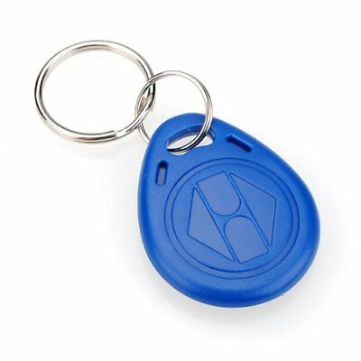 Sureflap Surefeed Microchip Collar Tag Disc key replacement Rfid (pack of 1) CAT