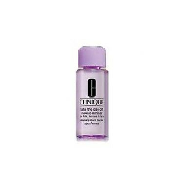 Clinique Take The Day Off Makeup Remover 50ml Travel Size